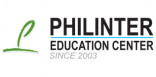philinter