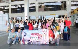 CHƯƠNG TRÌNH DU HỌC TIẾNG ANH HÈ 2019 TẠI PHILIPPINES