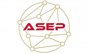 ASEP chuẩn bị cho ngày hội IELTS Philippines 2019