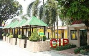 Giới thiệu trường Anh ngữ CIP