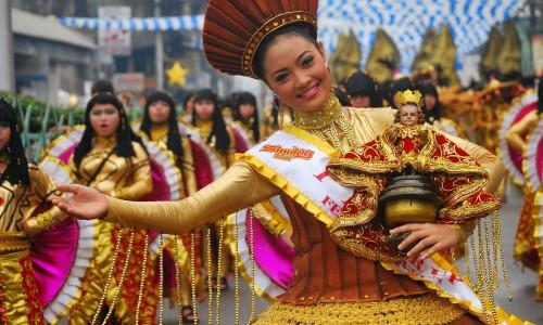 VÀI CHIA SẺ VỀ DU HỌC TIẾNG ANH TẠI PHILIPPINES