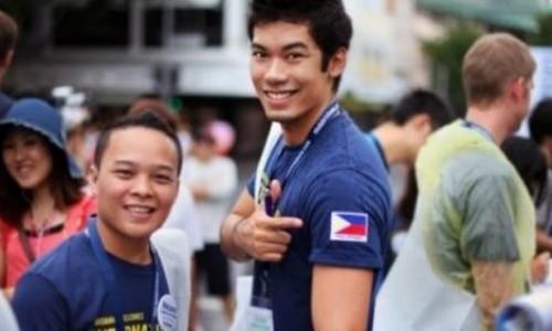 TƯ VẤN DU HỌC TIẾNG ANH Ở PHILIPPINES