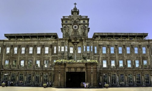14 TRƯỜNG ĐẠI HỌC Ở PHILIPPINES MÀ BẠN NÊN GHÉ THĂM